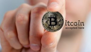 Bitcoin Neuigkeiten
