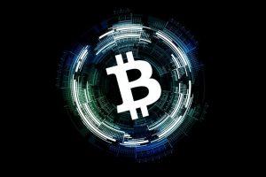 Krypto-Währungen bei Bitcoin Profit